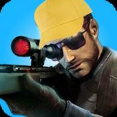 Sniper 3D 2018 1.1