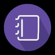 Smart notepad 4.0