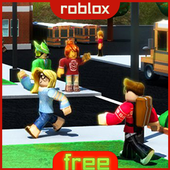 TIPS ROBLOX NEW 3.1.0roblox