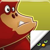 Knuckles: Beaten Path