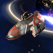 Orbitarium: Galaxy Recon 1.6