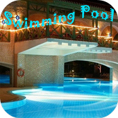 Swimming Pool Puzzles 1.0.0