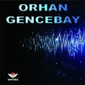 Orhan Gencebay 1.1
