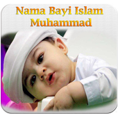 Nama Bayi Islam Muhammad 1.0