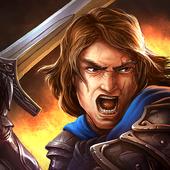 Jewel Fight: Heroes of Legend 1.0.4