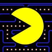 PAC-MANBANDAI NAMCO Entertainment America Inc.Arcade 9.2.2