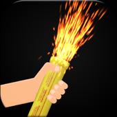 Flare Ultras World Simulator 1.0