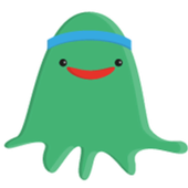 Slime Mountain Clicker