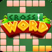 Crossword Ultimate Puzzle Free 1.0