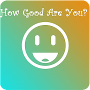 Stupid Test - How Good Are You? 1.0
