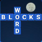 Word Blocks - Word Tiles Puzzle Game 1.0.0