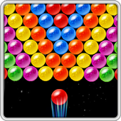 Shoot Bubble Mania 4.0.3