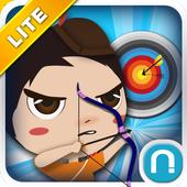 도전 활쏘기 달인 Lite 1.0
