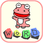 Word Search : Magic Painting 1.6.0