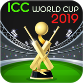 Word Cup 2019 1.0