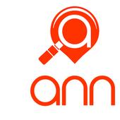 Ann Lite 1.9.98