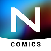 com nanitsuniverse nanits 1 6 APK Download - Android cats  Apps