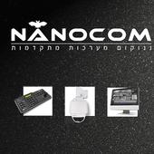 com.nanocom.nano1