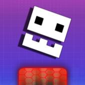 Geometry Square Run 1.0