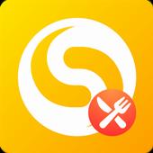 SHALLi food & drink 1.0.3