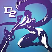 Dark Sword 2 1.1.4