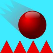 Bounce Classic:Original Ball 1.0