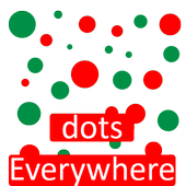 dots Everywhere 1.0