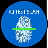 IQ Scanner Prank 2016 1.0