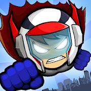 HERO-X: ZOMBIES! 1.0.8
