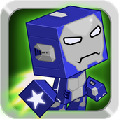Hero Wars 2: Zombie Virus 1.2