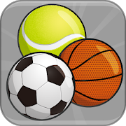 Ball Mania - Kids 1.1