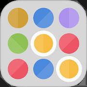 Circles 1.0