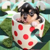 Dog Jigsaw Puzzles 1.0.0