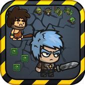 Super Hero Fighting Games 1.0.0