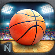 Basketball Showdown 2015 1.5.3
