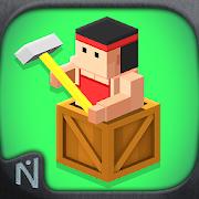 Climby Hammer 1.5