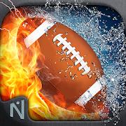 Football Showdown 1.6.5