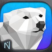 Polybear: Ice Escape 1.4.4