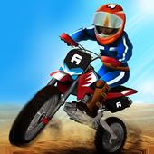 Motocross Frontier 2.0.0