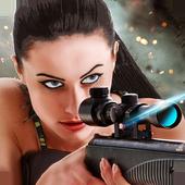 Sniper Combat 1.0.3