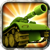 Tank Rivals 1.0