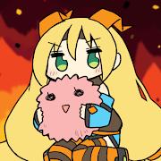 폭탄소녀 1.0.0