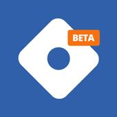 Prota Space Beta 1.6.0-29935d9