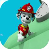 Guide of PAW Patrol Pups Take Flight 1.0