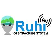 Ruhi GPS 1.0
