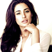 Nargis Fakhri HD Wallpapers 1.11