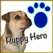 Puppy Hero: Pug in Puppy Land 1.3