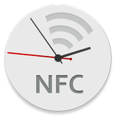 NFC Time Control 2.0