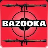 Bazooka 1.0