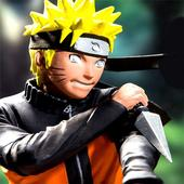 Guide For Naruto Shippuden Games 1.0